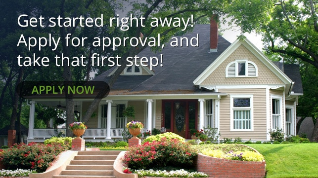 Calgary Mortgage Rates - Apply Now