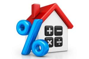 best calgary mortgage rates